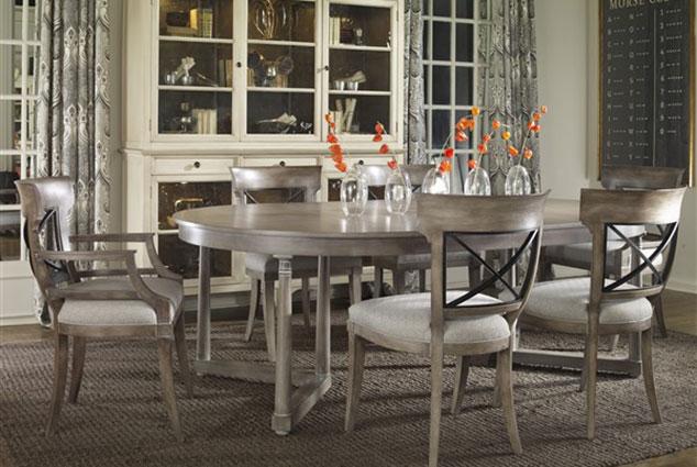 Furniture orchard park ny furniture orchard park ny 28 - Dining room furniture buffalo ny ...