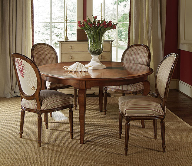 Dining Room - Arthur\'s Home Furnishings