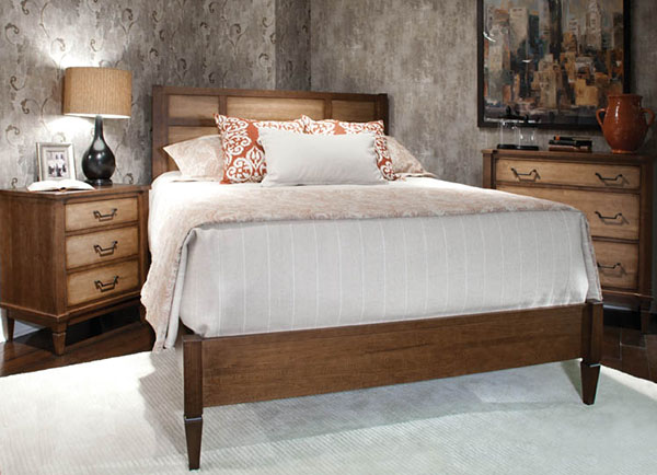 Bedroom Furniture Arthur 39 S Home Furnishings