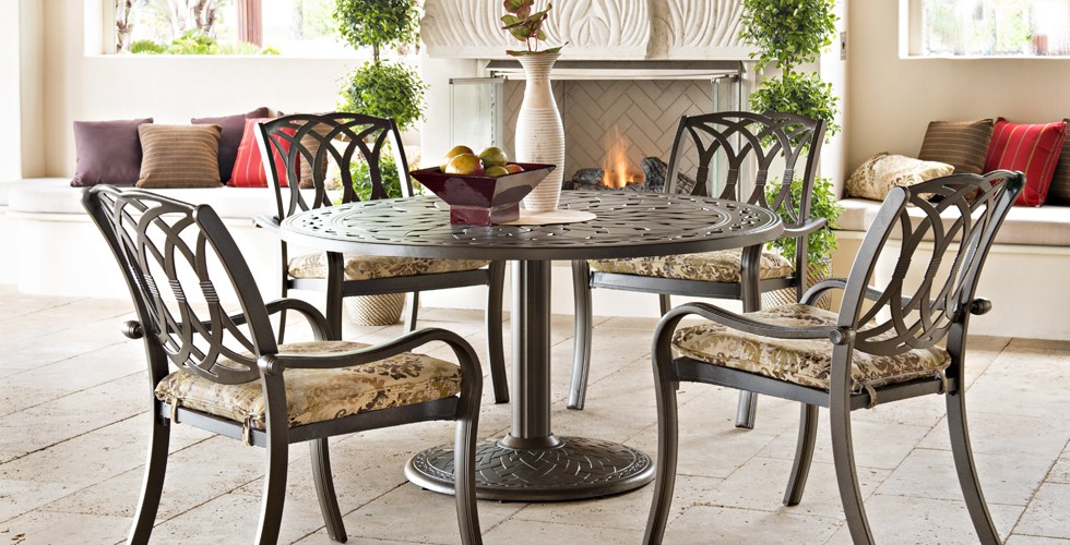 Outdoor Furniture Arthur S Home Furnishings