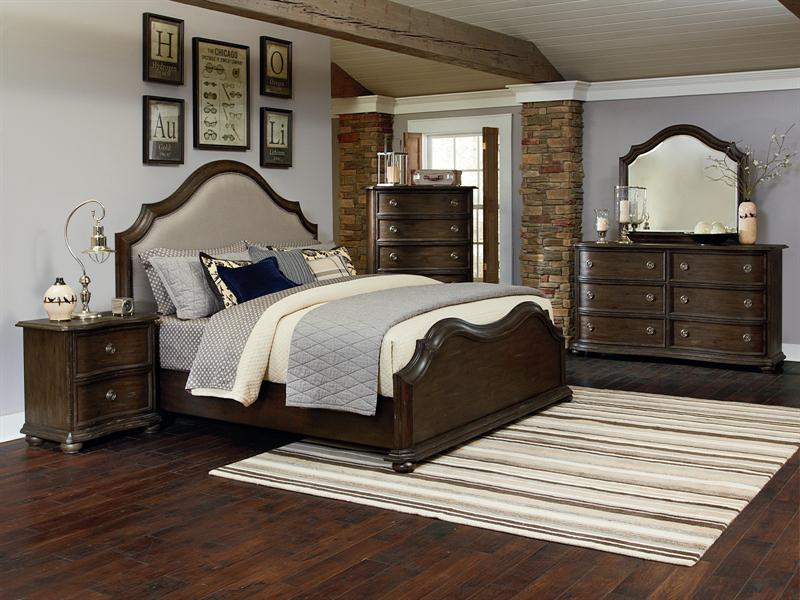 magnussen bedroom set bedroom furniture arthur s home furnishings 12202