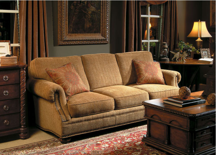 Living Room Furniture Arthur S Home Furnishings