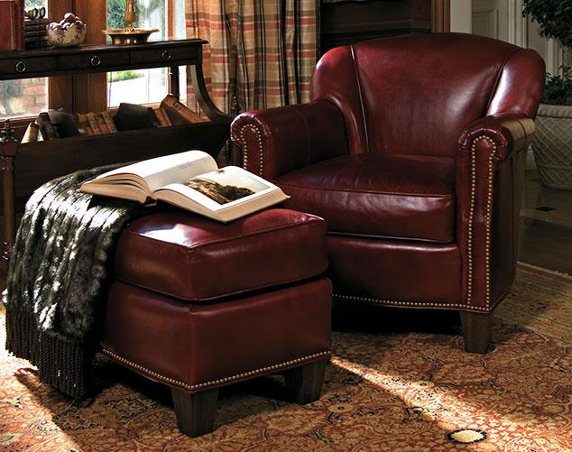 Astonishing Living Room Furniture Arthurs Home Furnishings Short Links Chair Design For Home Short Linksinfo