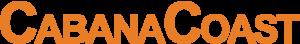 CabanaCoast-Logo