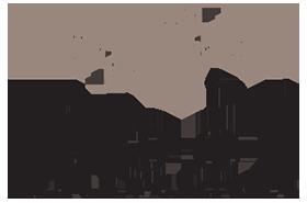 Ebel-e1602274026328-logo1