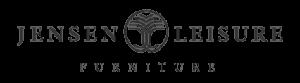 jensen logo1