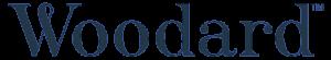 woodard logo1